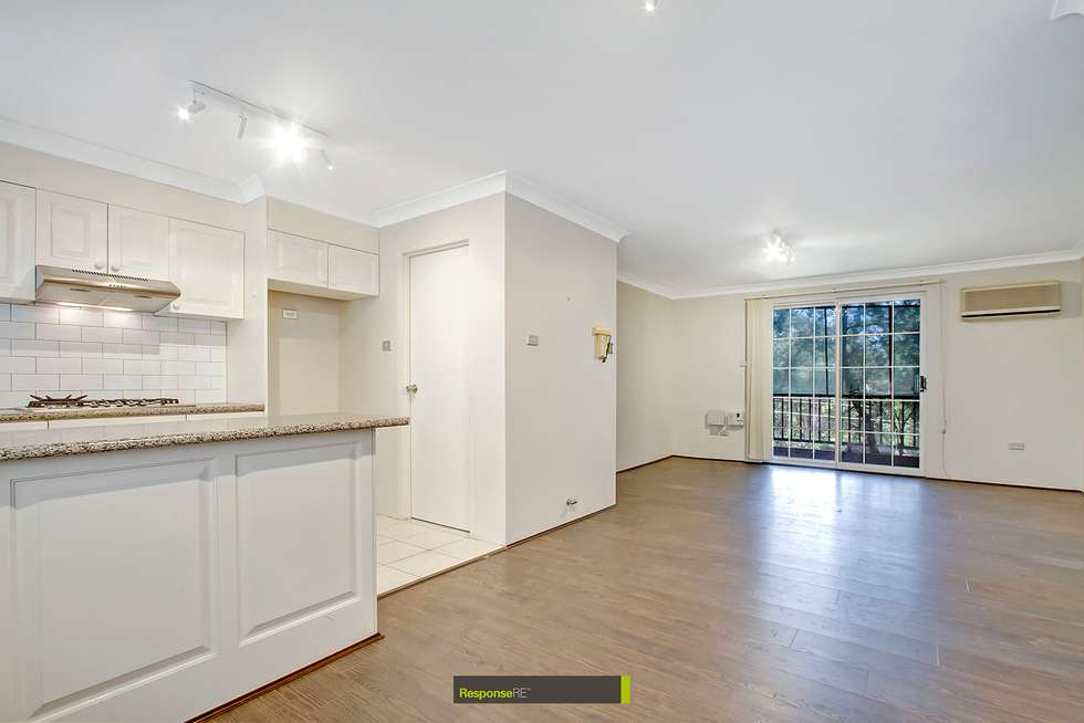 Third view of Homely unit listing, 1/1 Railway Parade, Lidcombe NSW 2141