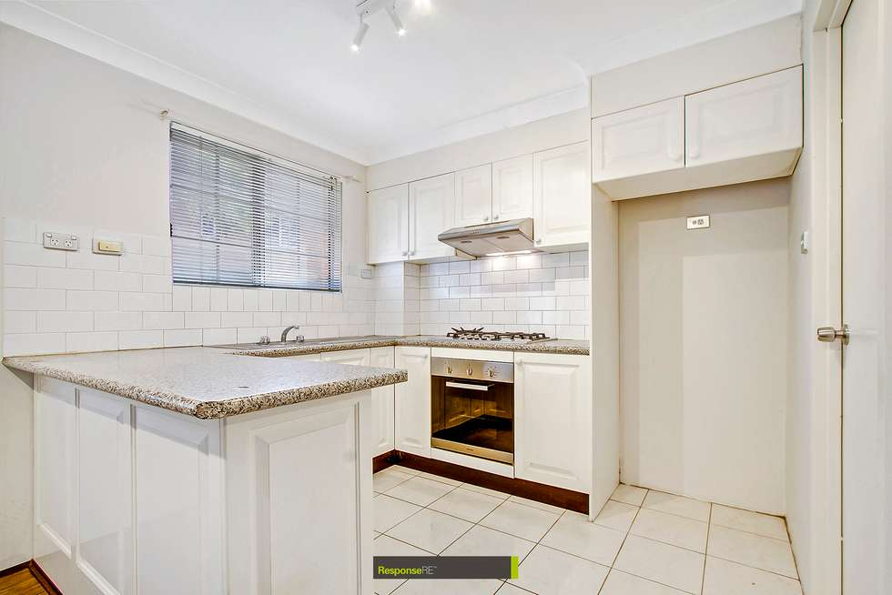 Fourth view of Homely unit listing, 1/1 Railway Parade, Lidcombe NSW 2141