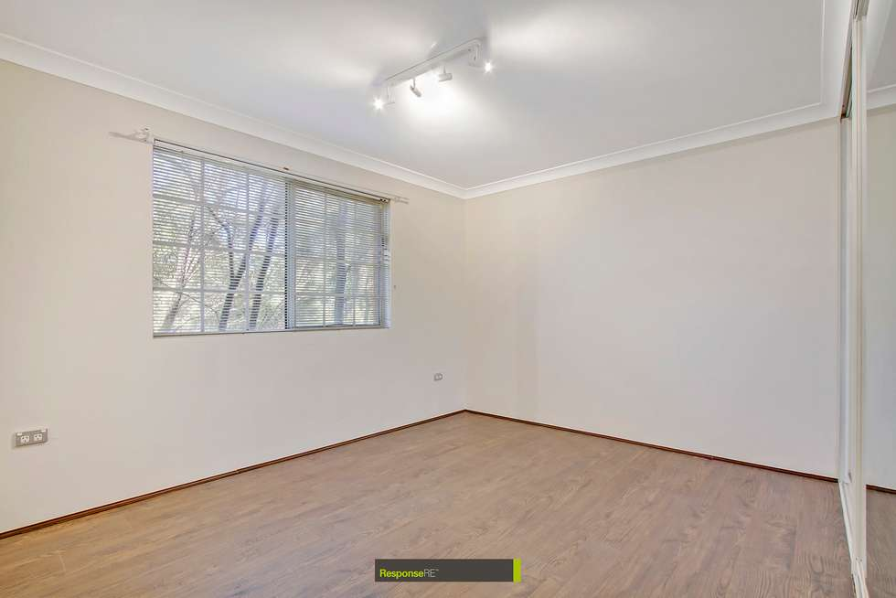 Fifth view of Homely unit listing, 1/1 Railway Parade, Lidcombe NSW 2141