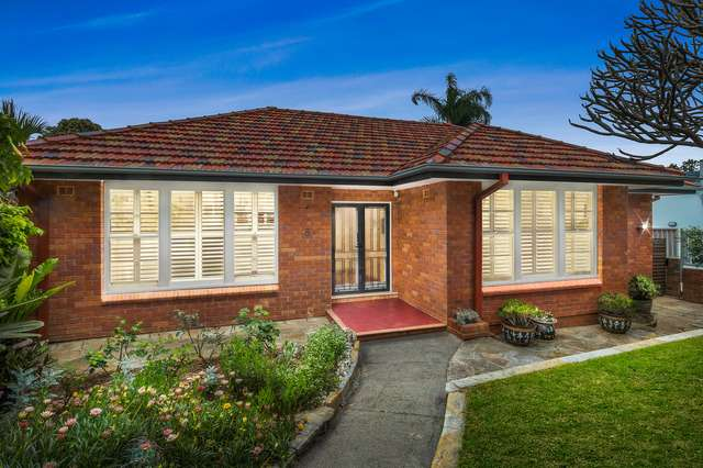 8 Dwyer Avenue, Blakehurst NSW 2221