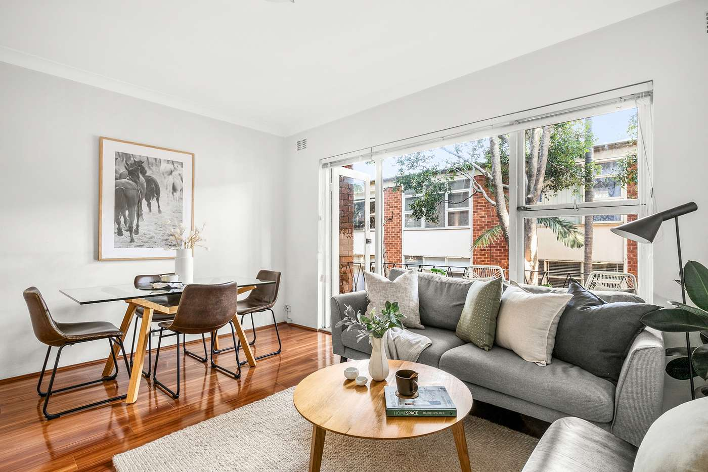 Main view of Homely apartment listing, 9/9 Church Street, Ashfield NSW 2131
