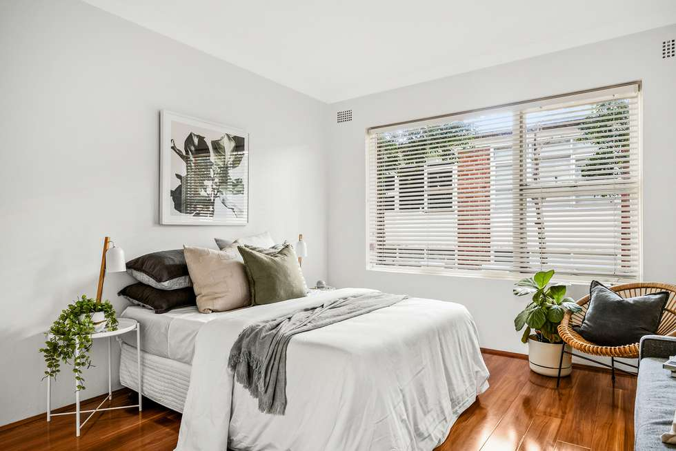 Third view of Homely apartment listing, 9/9 Church Street, Ashfield NSW 2131