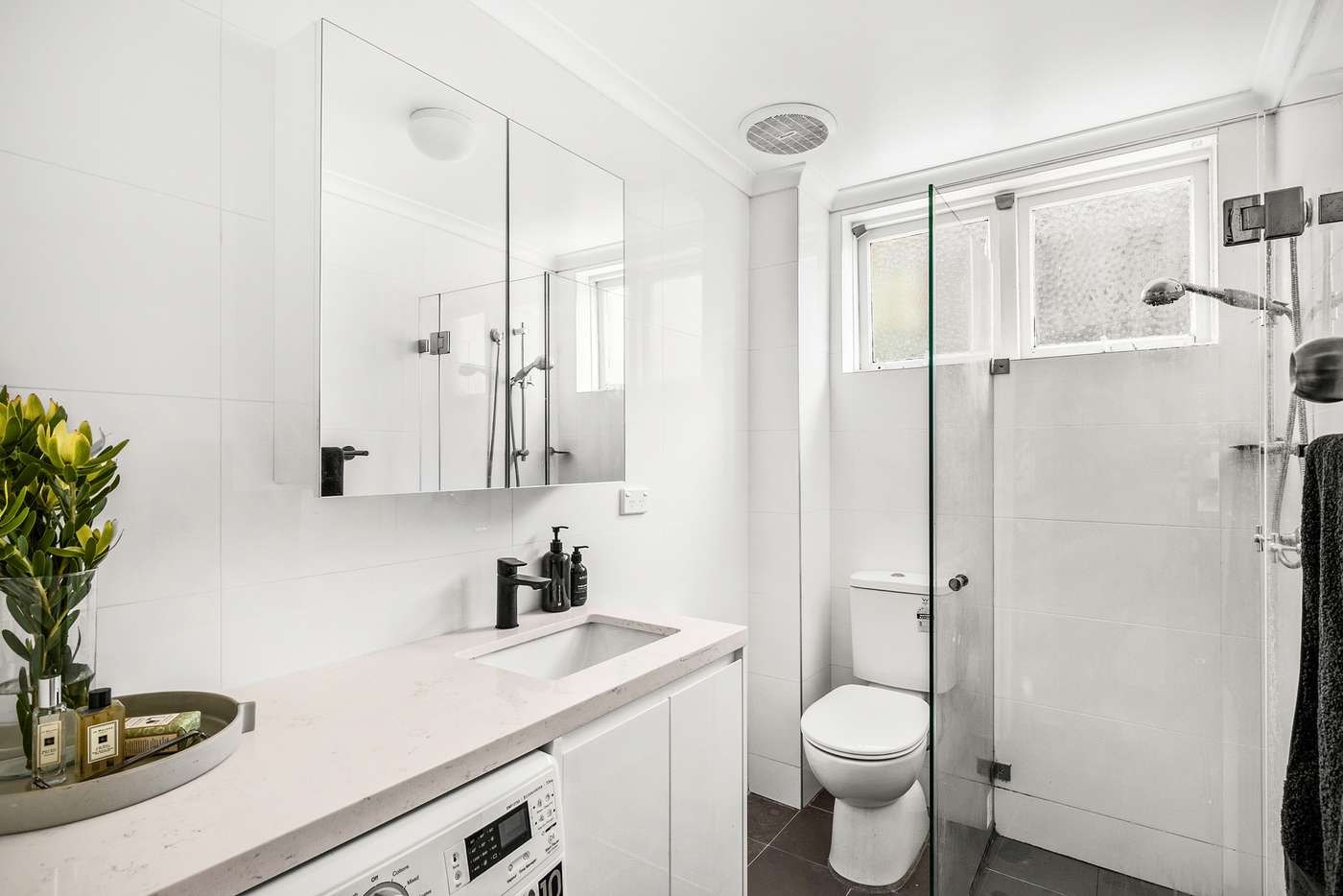 Fifth view of Homely apartment listing, 9/9 Church Street, Ashfield NSW 2131