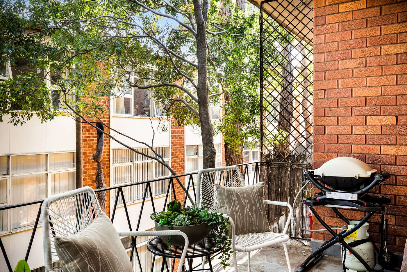 Sixth view of Homely apartment listing, 9/9 Church Street, Ashfield NSW 2131