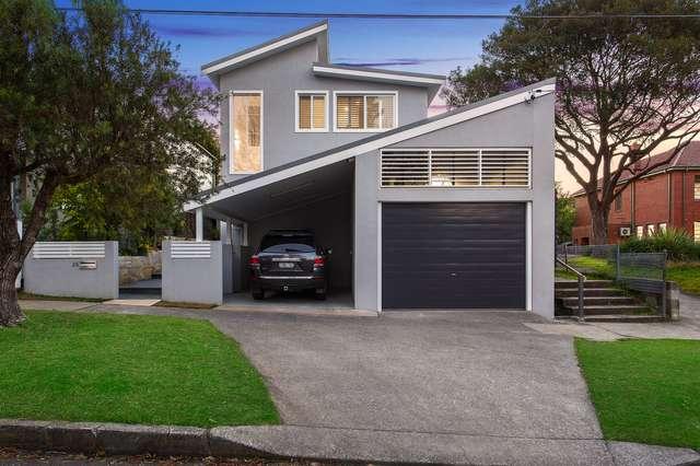 35 Kempbridge Avenue, Seaforth NSW 2092