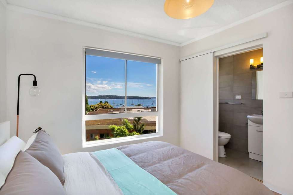Second view of Homely apartment listing, 15/19 Ithaca Road, Elizabeth Bay NSW 2011