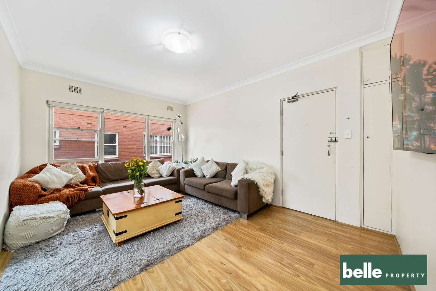 Main view of Homely apartment listing, 4/122 Frederick Street, Ashfield NSW 2131