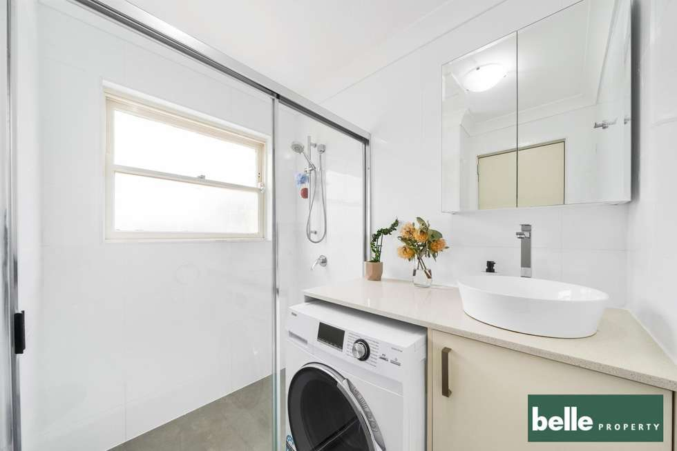 Fifth view of Homely apartment listing, 4/122 Frederick Street, Ashfield NSW 2131