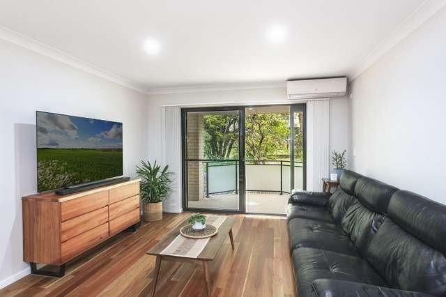 16/49 Dwyer Street, North Gosford NSW 2250