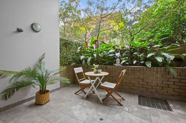6/228 Condamine Street, Manly Vale NSW 2093