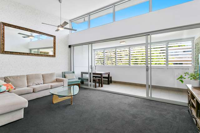 10/299 Condamine Street, Manly Vale NSW 2093