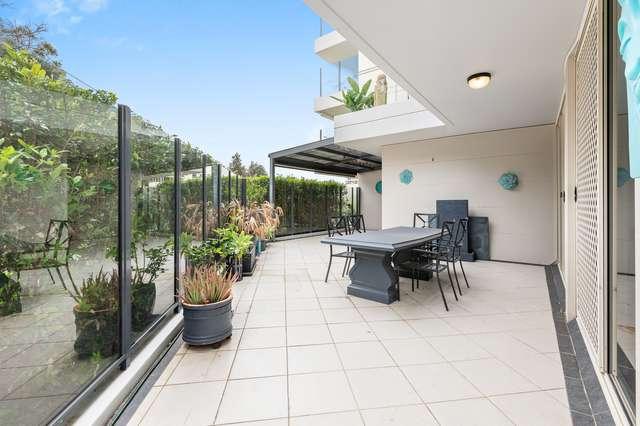 120/3 Manta Place, Chiswick NSW 2046