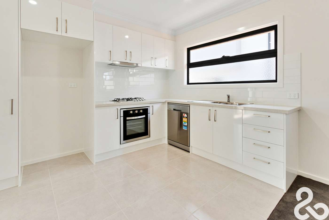 Main view of Homely townhouse listing, 25/85 Chapman Avenue, Glenroy VIC 3046