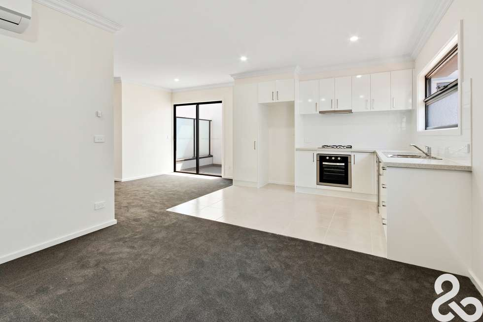 Third view of Homely townhouse listing, 25/85 Chapman Avenue, Glenroy VIC 3046