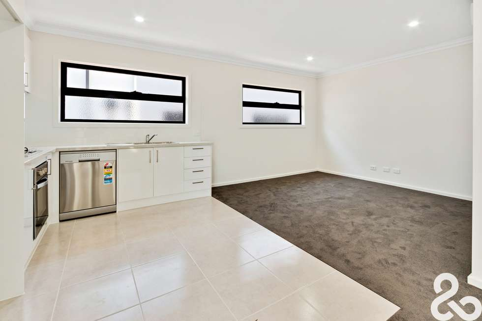 Fourth view of Homely townhouse listing, 25/85 Chapman Avenue, Glenroy VIC 3046