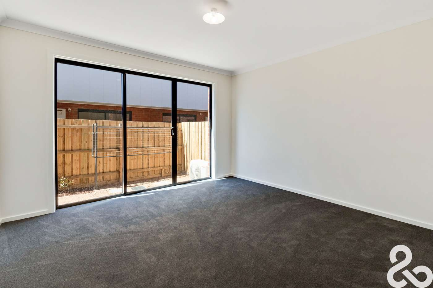 Fifth view of Homely townhouse listing, 25/85 Chapman Avenue, Glenroy VIC 3046