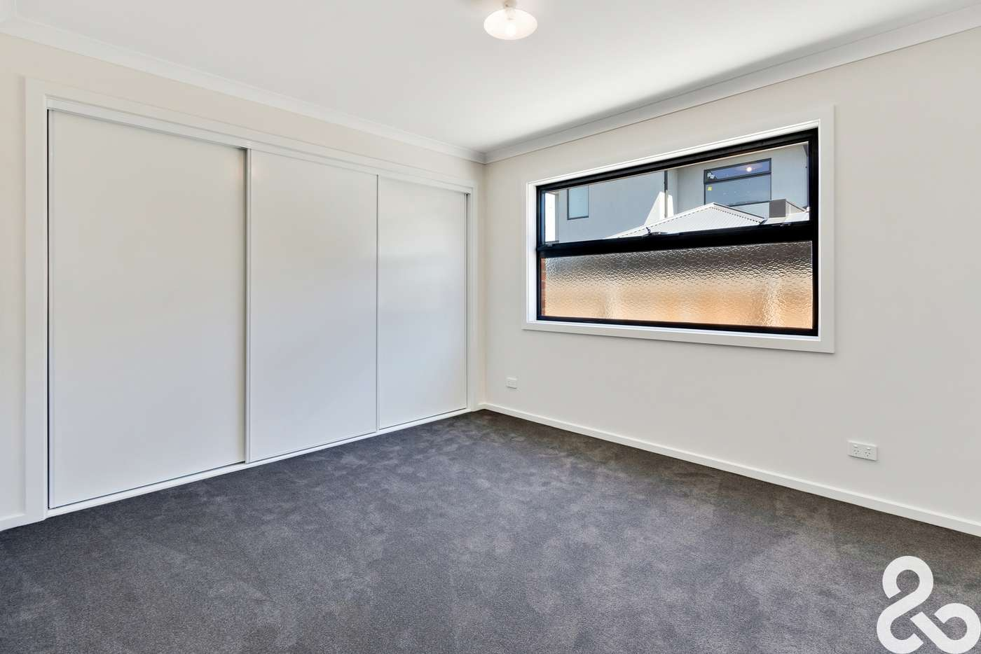 Sixth view of Homely townhouse listing, 25/85 Chapman Avenue, Glenroy VIC 3046