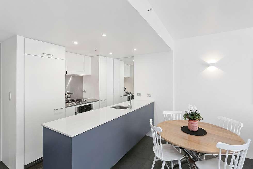 Third view of Homely apartment listing, C403/2 Elizabeth Bay Road, Elizabeth Bay NSW 2011