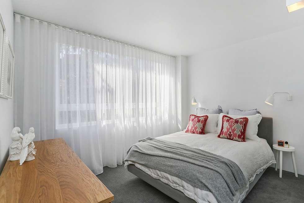 Fifth view of Homely apartment listing, C403/2 Elizabeth Bay Road, Elizabeth Bay NSW 2011