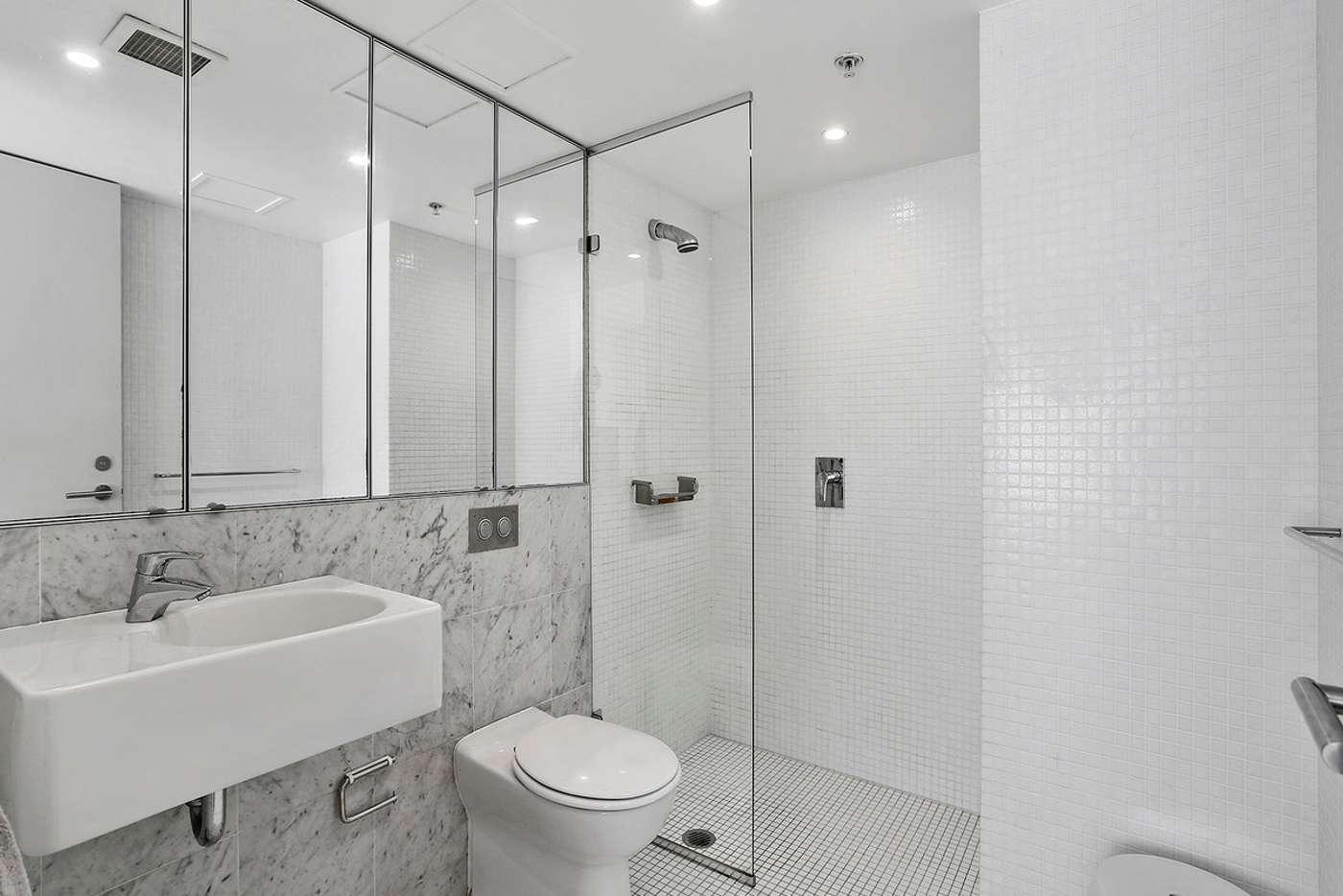 Sixth view of Homely apartment listing, C403/2 Elizabeth Bay Road, Elizabeth Bay NSW 2011