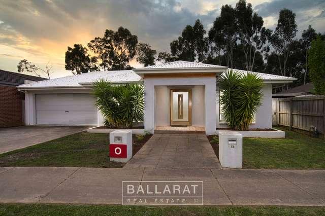 12 Sheehan Court, Ballarat East VIC 3350