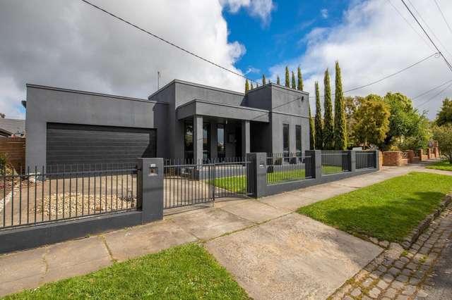 11 Stanley Street, Ballarat North VIC 3350