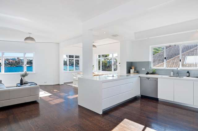8/24 Cove Avenue, Manly NSW 2095