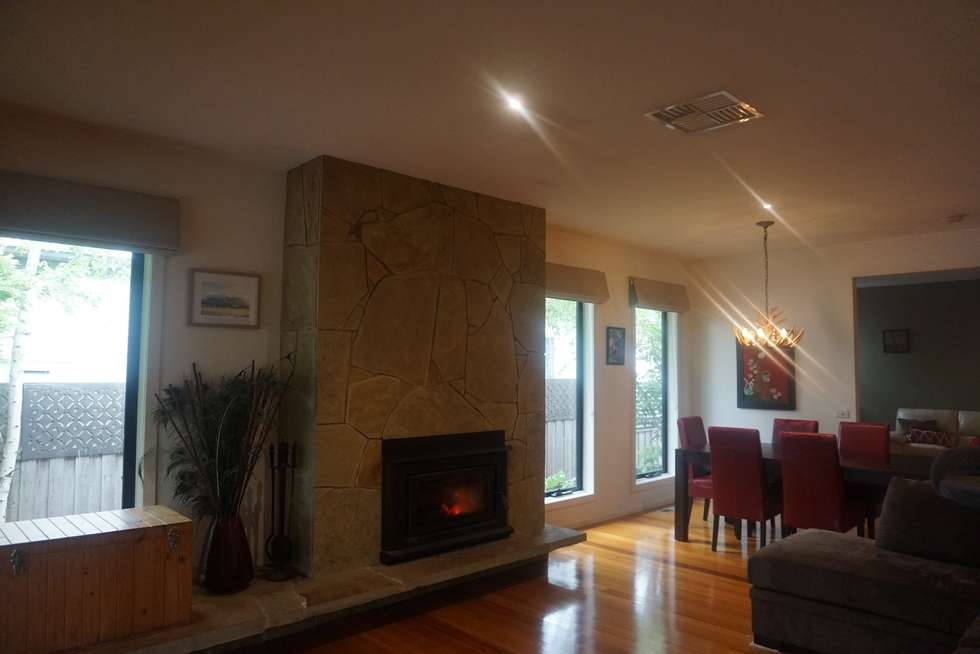 Third view of Homely house listing, 3 Mount Vista Close, New Gisborne VIC 3438