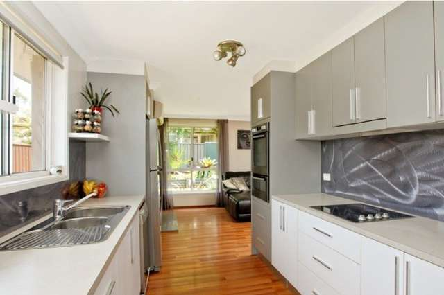 54A Station Street, Schofields NSW 2762