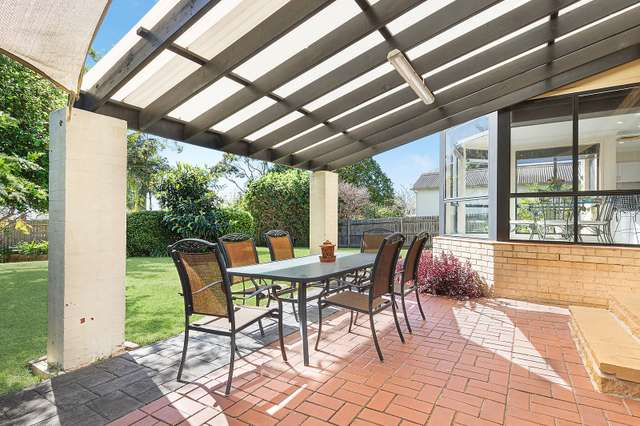 140 Allambie Road, Allambie Heights NSW 2100