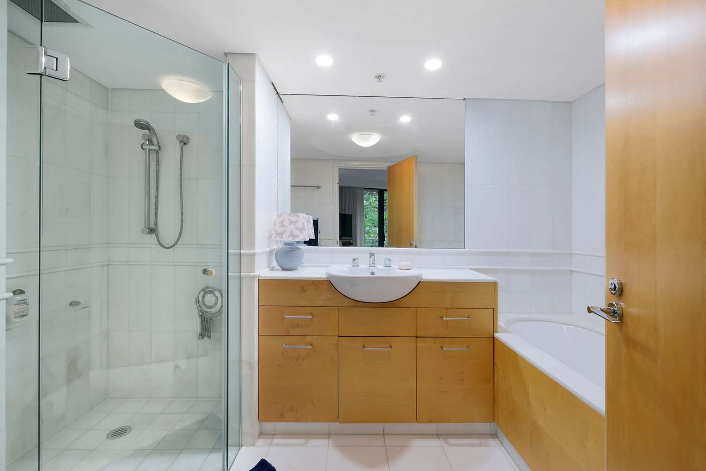 Sixth view of Homely apartment listing, 33/7 Macquarie Street, Sydney NSW 2000