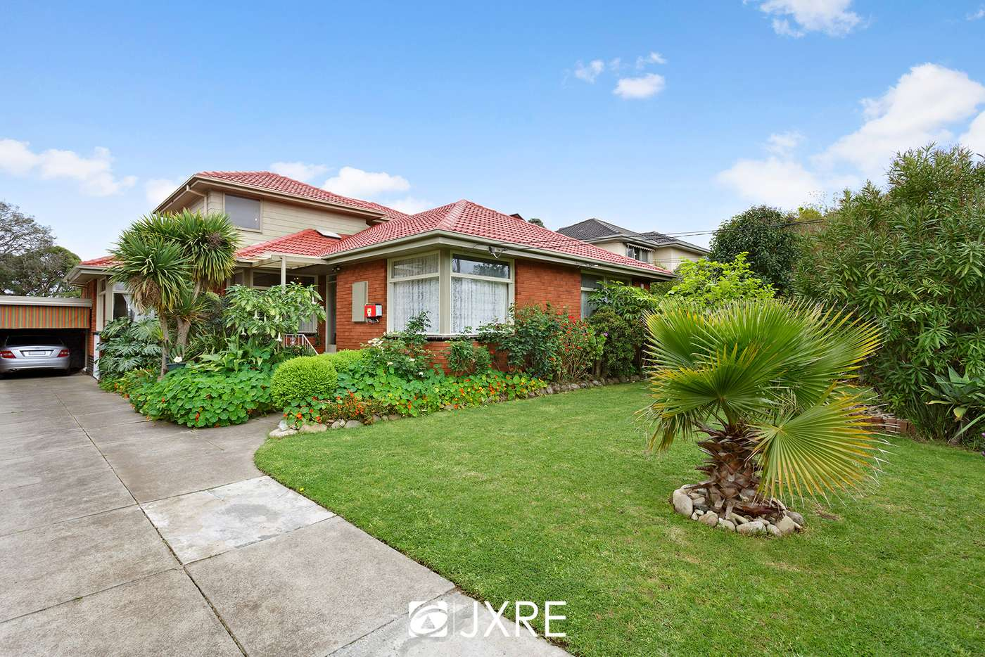 Main view of Homely house listing, 21 Hampstead Crescent, Glen Waverley VIC 3150