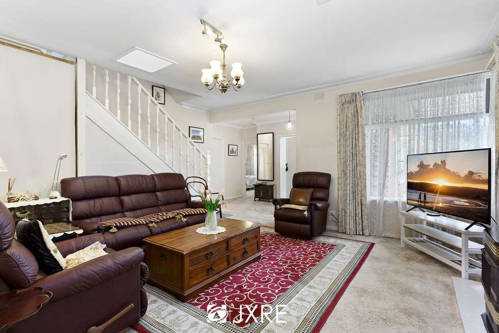 Second view of Homely house listing, 21 Hampstead Crescent, Glen Waverley VIC 3150