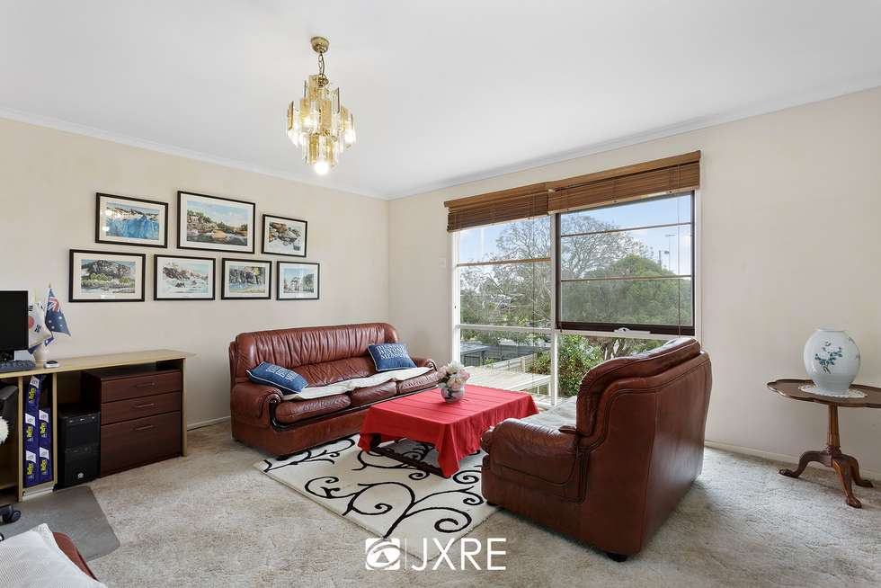 Third view of Homely house listing, 21 Hampstead Crescent, Glen Waverley VIC 3150
