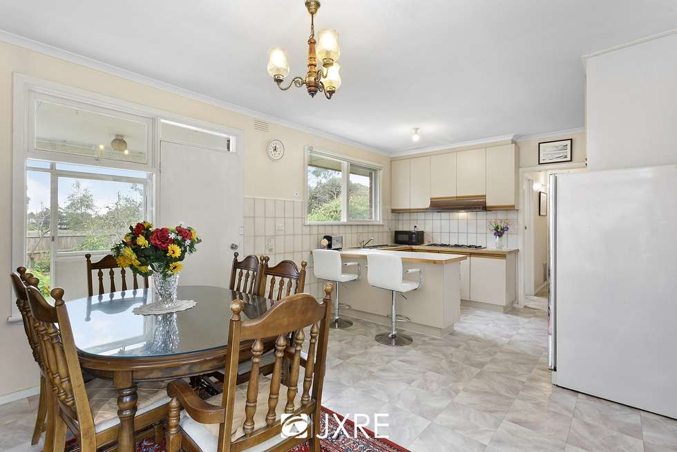Fourth view of Homely house listing, 21 Hampstead Crescent, Glen Waverley VIC 3150