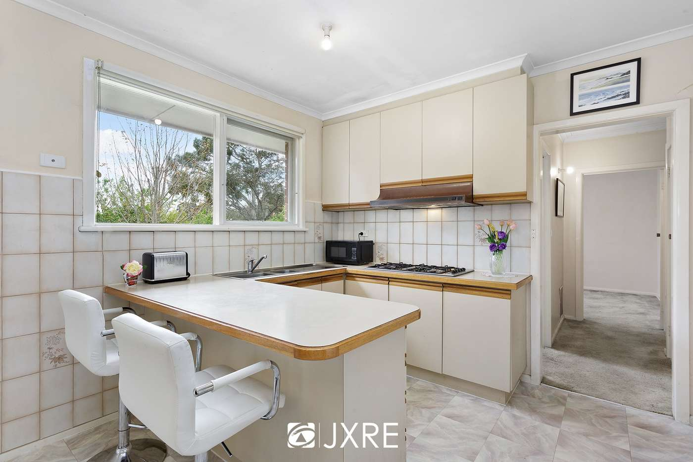 Fifth view of Homely house listing, 21 Hampstead Crescent, Glen Waverley VIC 3150