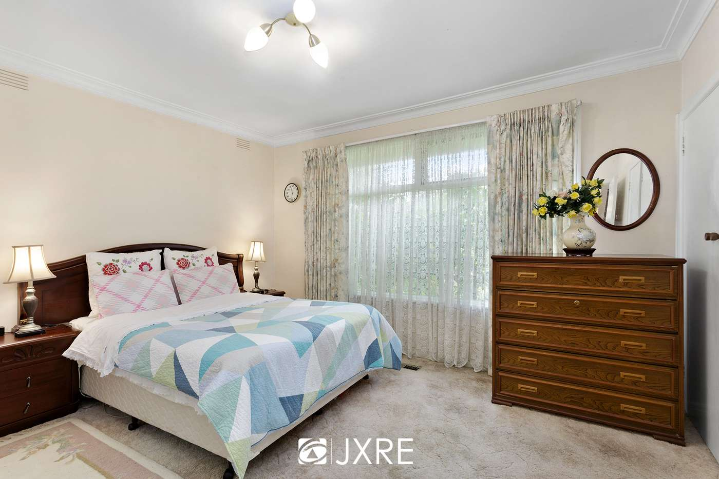 Sixth view of Homely house listing, 21 Hampstead Crescent, Glen Waverley VIC 3150