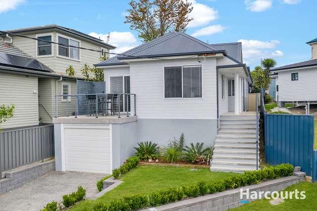 7 Elder Street, Lambton NSW 2299