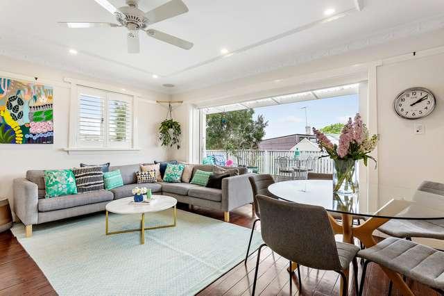 768 Darling Street, Rozelle NSW 2039