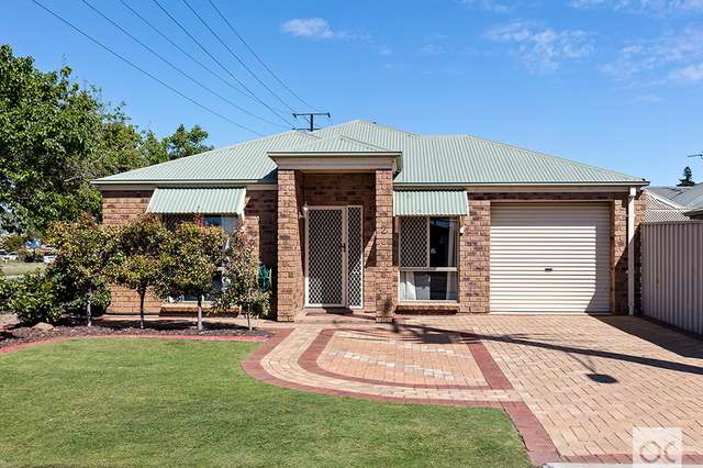 2 Buckberry Court, North Haven SA 5018