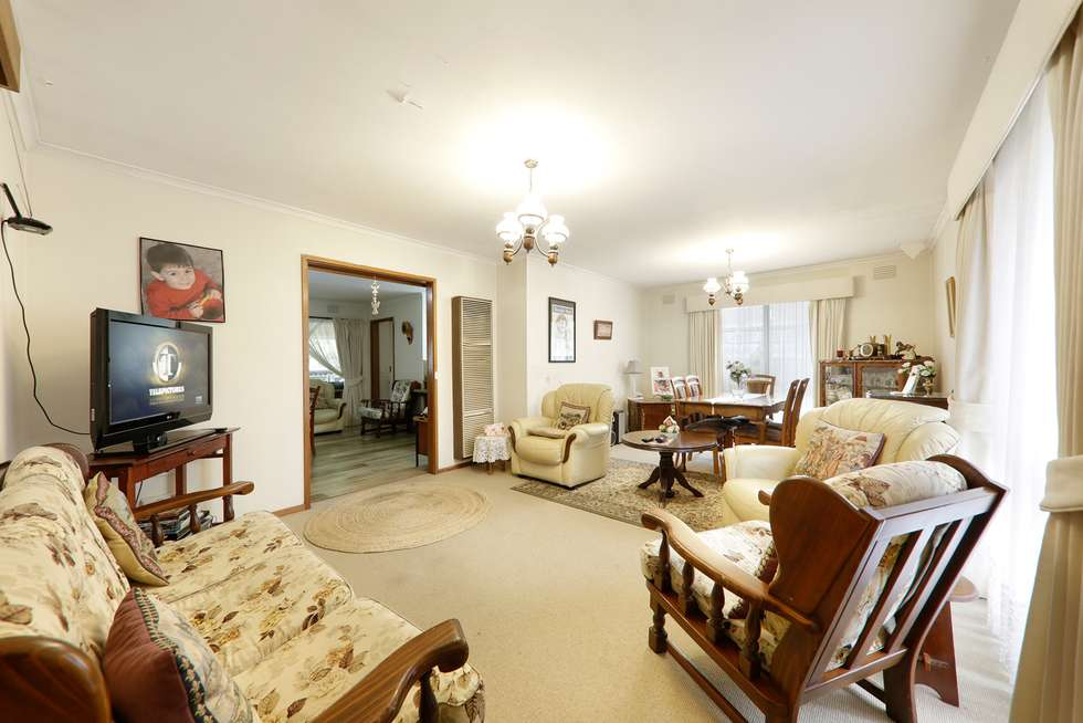 Second view of Homely house listing, 718 Wellington Road, Mulgrave VIC 3170