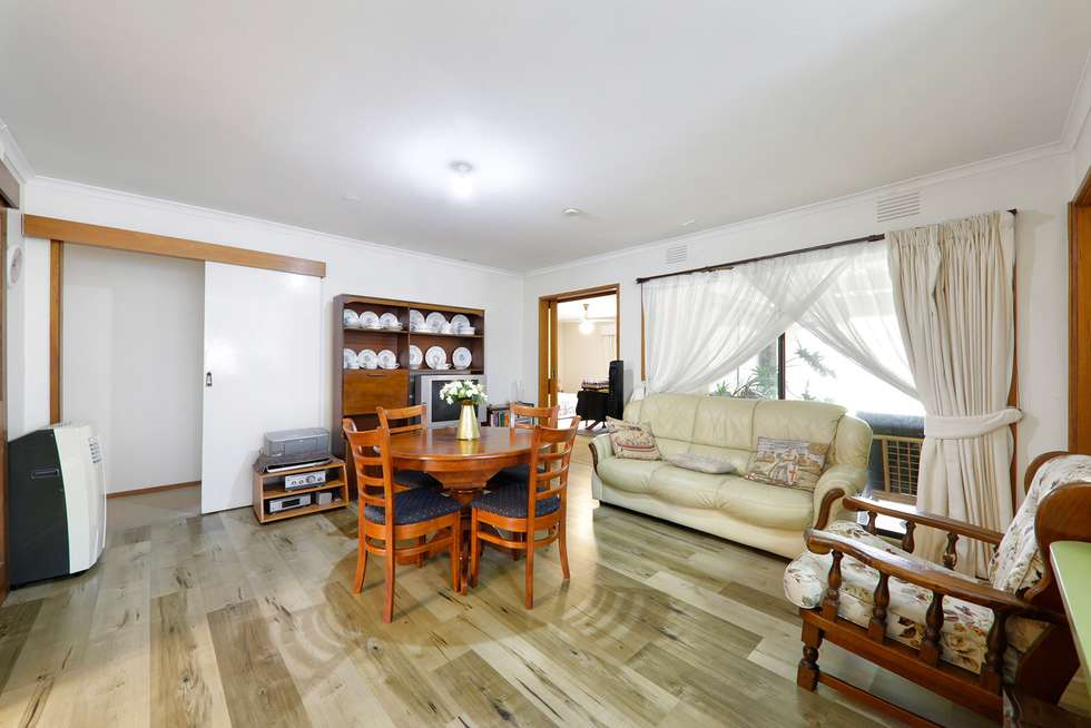 Third view of Homely house listing, 718 Wellington Road, Mulgrave VIC 3170