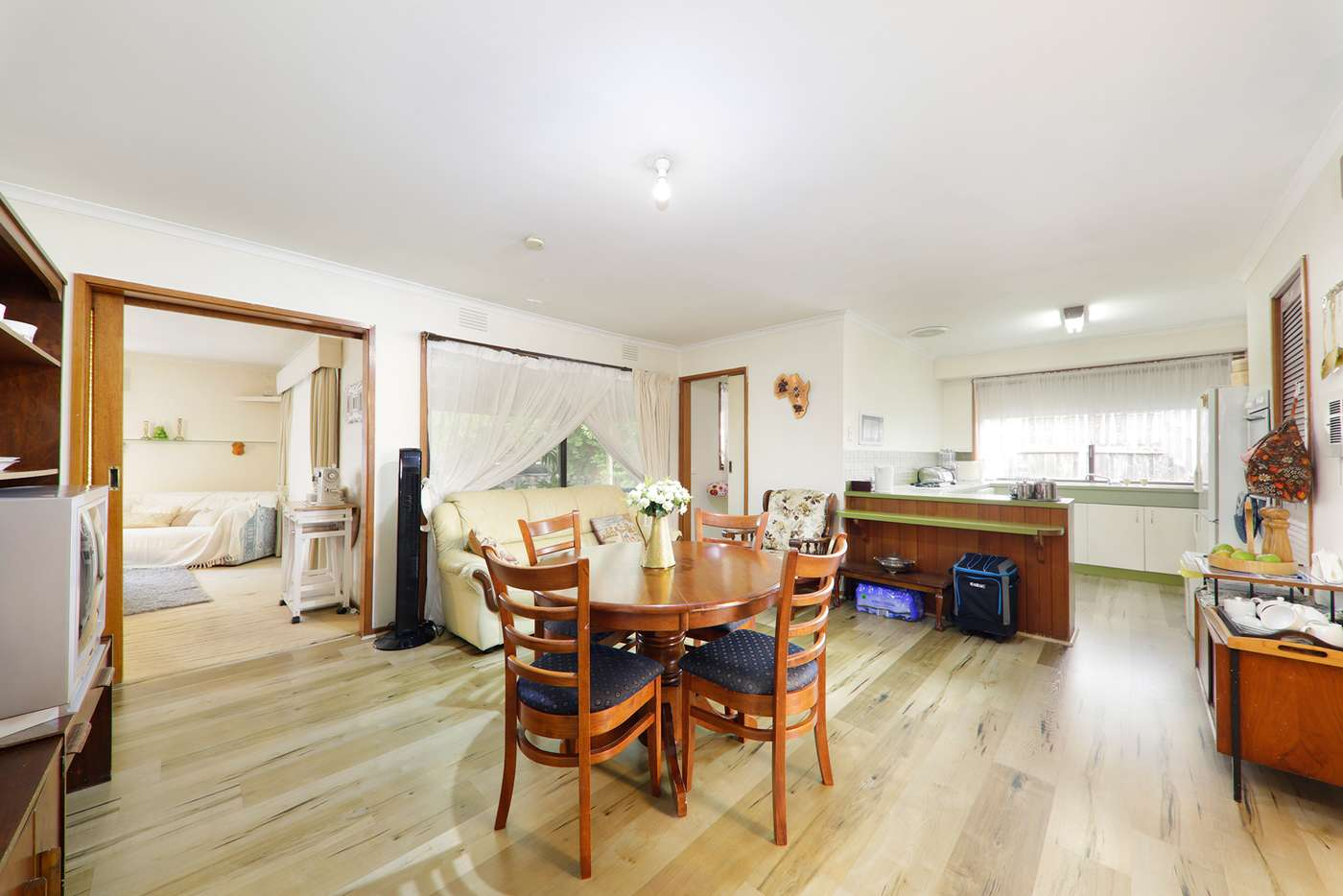 Fifth view of Homely house listing, 718 Wellington Road, Mulgrave VIC 3170