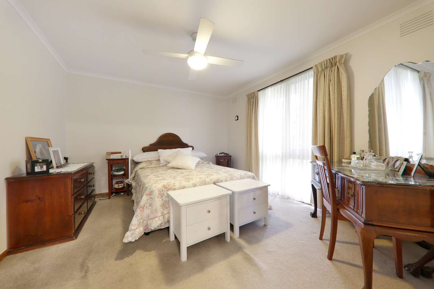 Sixth view of Homely house listing, 718 Wellington Road, Mulgrave VIC 3170