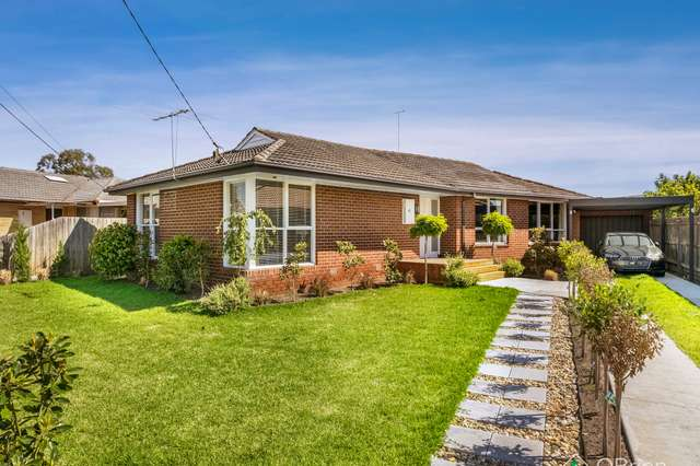 42 Regal Avenue, Thomastown VIC 3074