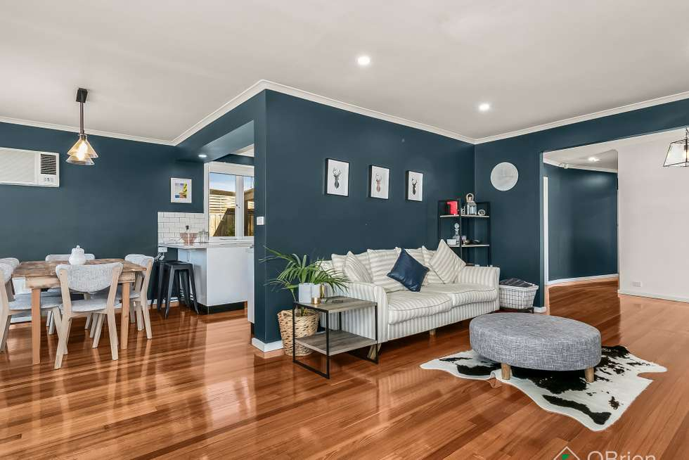 Third view of Homely house listing, 42 Regal Avenue, Thomastown VIC 3074