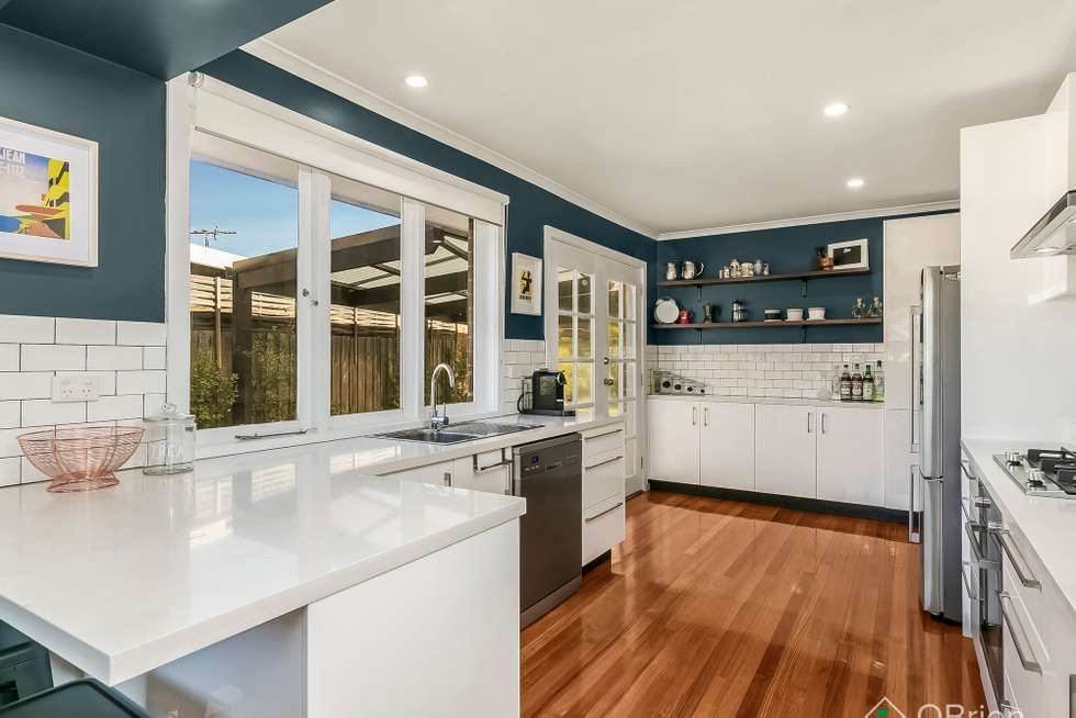 Fourth view of Homely house listing, 42 Regal Avenue, Thomastown VIC 3074