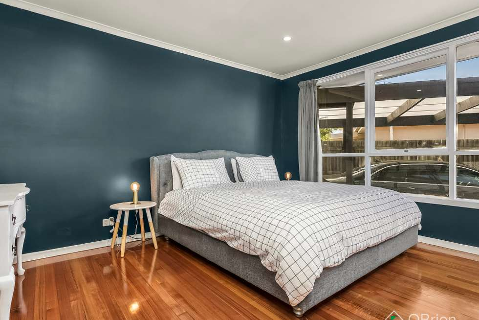 Fifth view of Homely house listing, 42 Regal Avenue, Thomastown VIC 3074