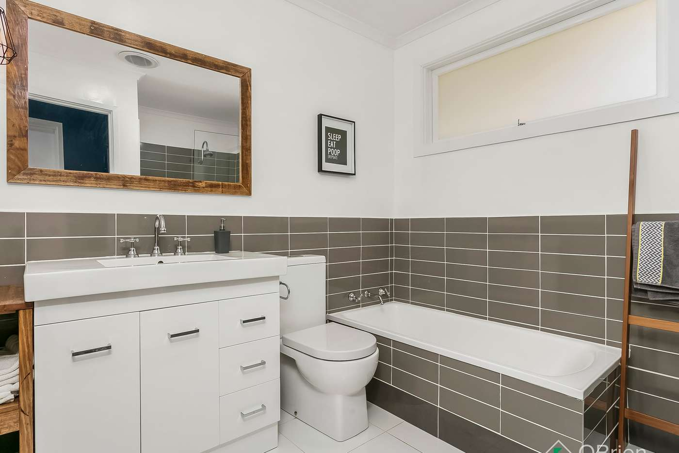 Sixth view of Homely house listing, 42 Regal Avenue, Thomastown VIC 3074