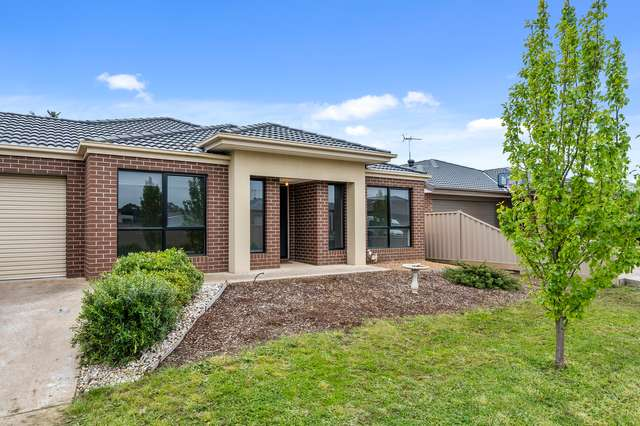 3 Fitch Court, Ballan VIC 3342